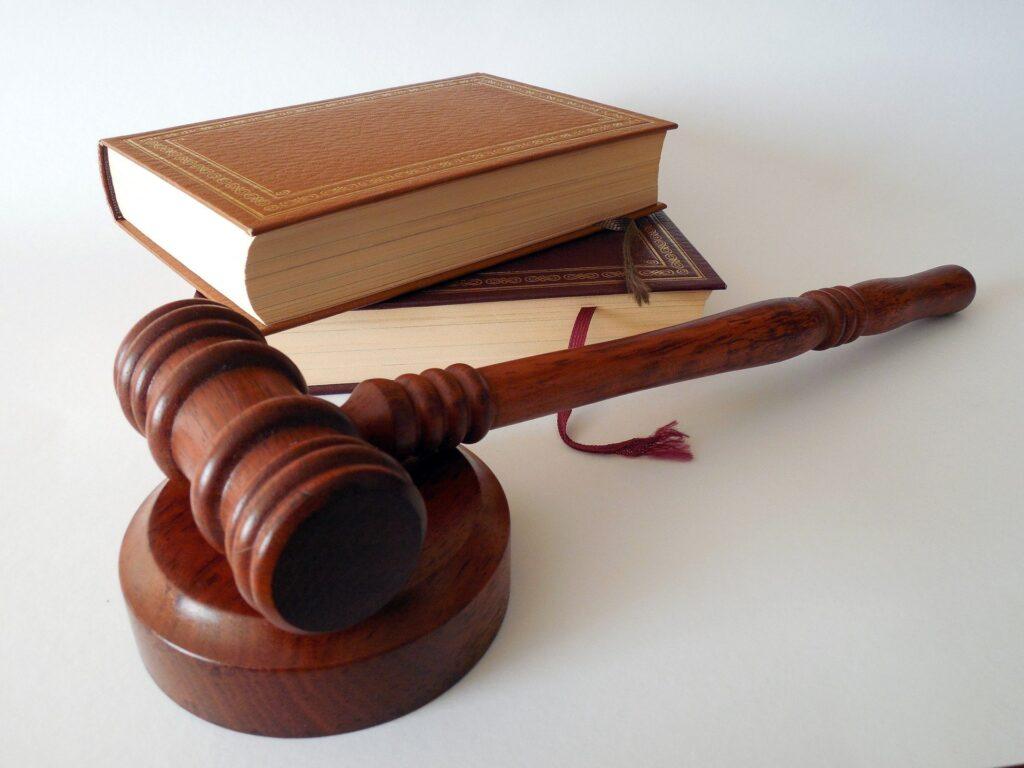bnb advocatuur